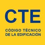 cte_logo-color2_01