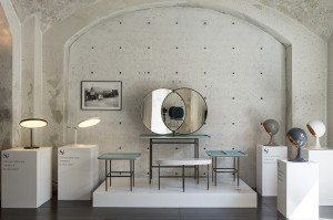 SE-_COLLECTION-III_SALONE15_OLYMPIA-VANITY